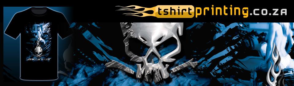 tshirtprinting.co.za