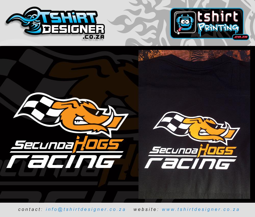 T-shirt_Printing