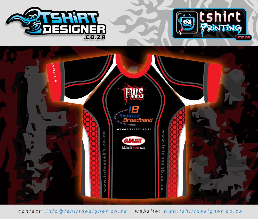 custom_T-shirt_Printing